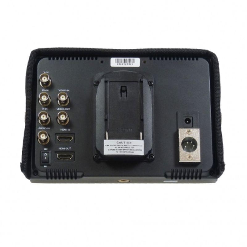 wondlan-wm-701b-monitor-lcd-7-1024-x-600-acumulator-si-brat-articulat-sh4479-29947-2