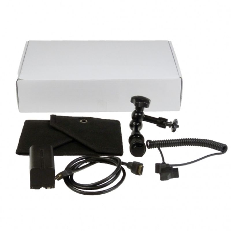 wondlan-wm-701b-monitor-lcd-7-1024-x-600-acumulator-si-brat-articulat-sh4479-29947-3