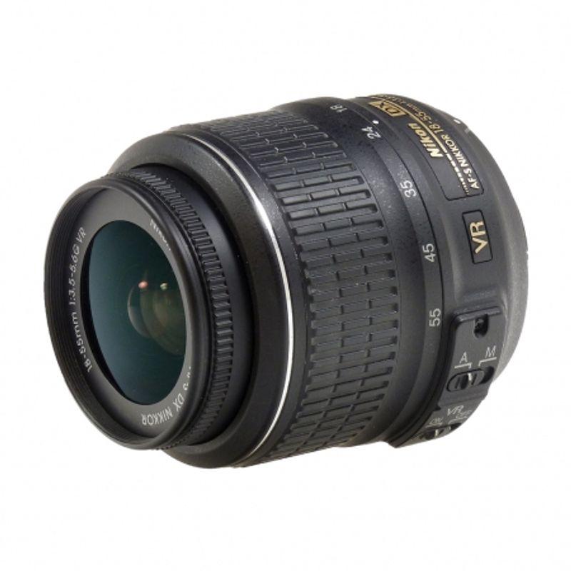 nikon-18-55mm-f-3-5-5-6-vr-sh4480-1-29948-1