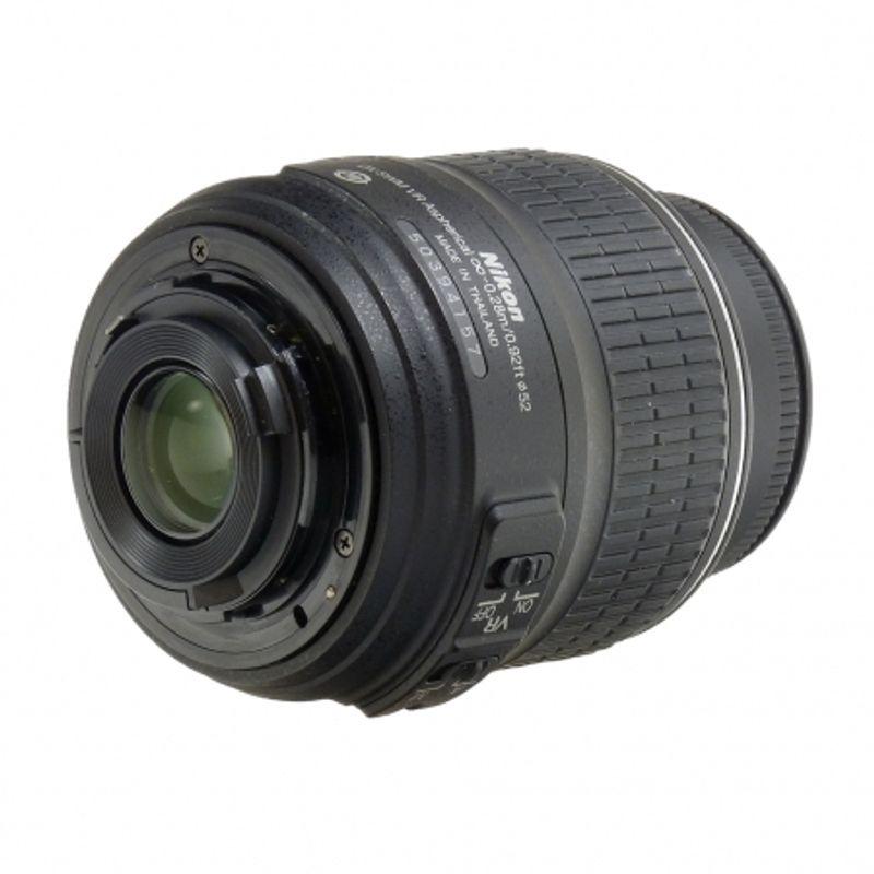 nikon-18-55mm-f-3-5-5-6-vr-sh4480-1-29948-2