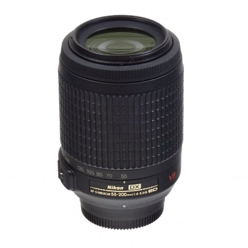 nikon-55-200mm-f-4-5-6-vr-sh4480-2-29949