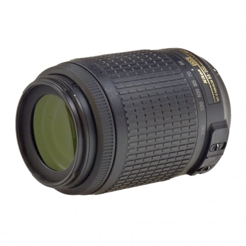 nikon-55-200mm-f-4-5-6-vr-sh4480-2-29949-1