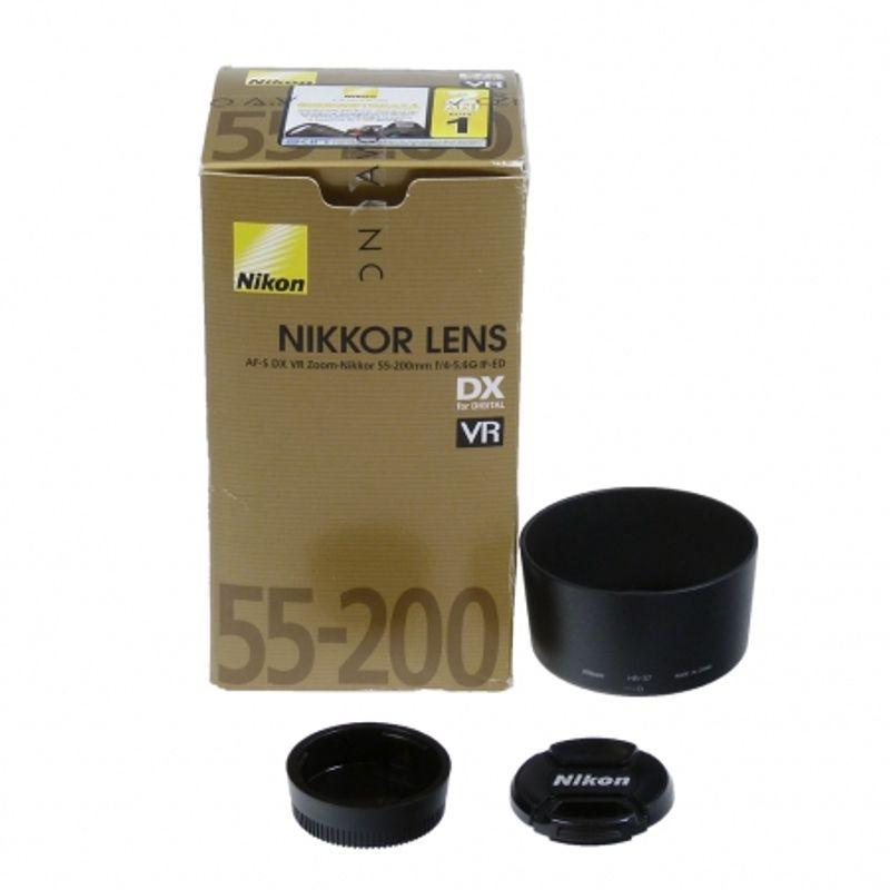 nikon-55-200mm-f-4-5-6-vr-sh4480-2-29949-3