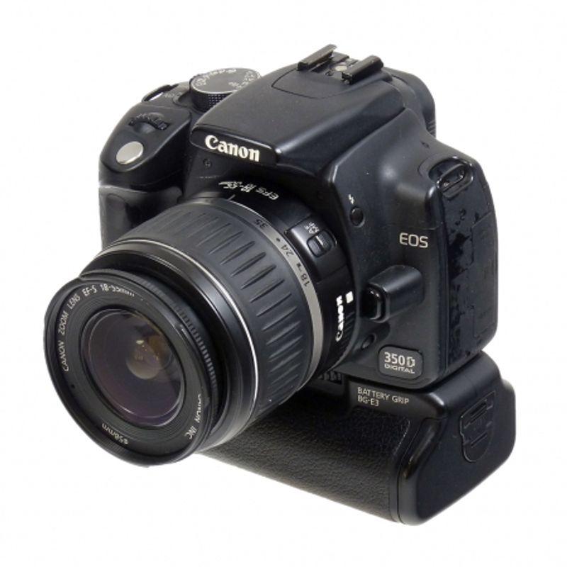 canon-350d-18-55mm-grip-canon-sh4481-29952