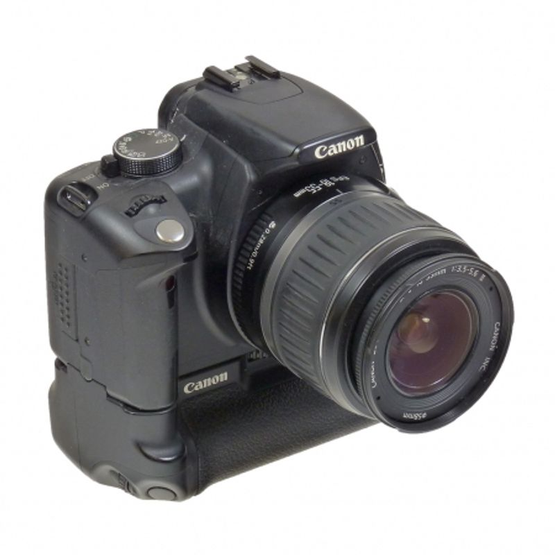 canon-350d-18-55mm-grip-canon-sh4481-29952-1