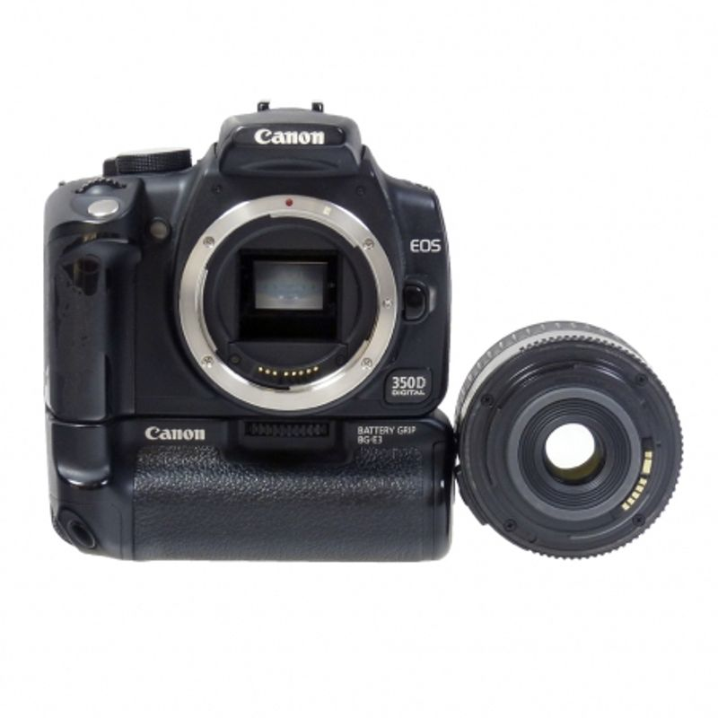 canon-350d-18-55mm-grip-canon-sh4481-29952-2