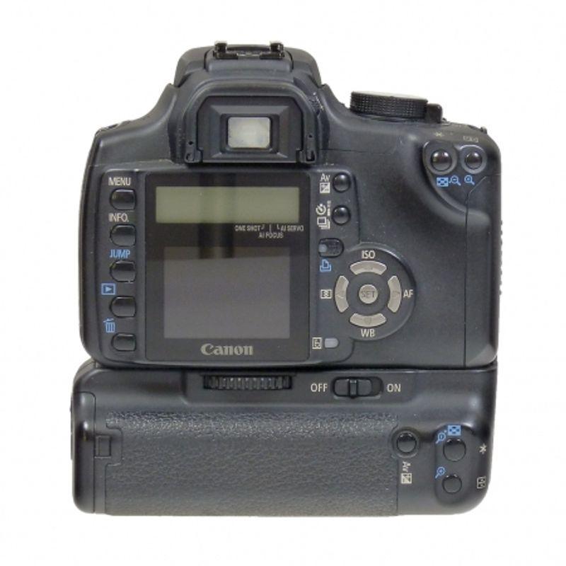 canon-350d-18-55mm-grip-canon-sh4481-29952-3