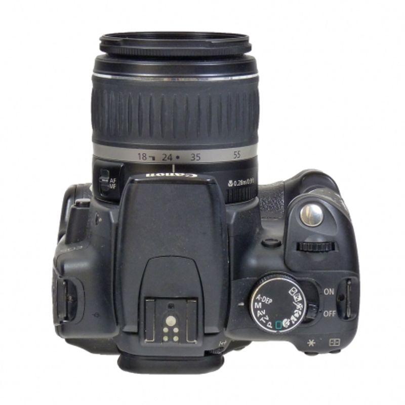 canon-350d-18-55mm-grip-canon-sh4481-29952-4