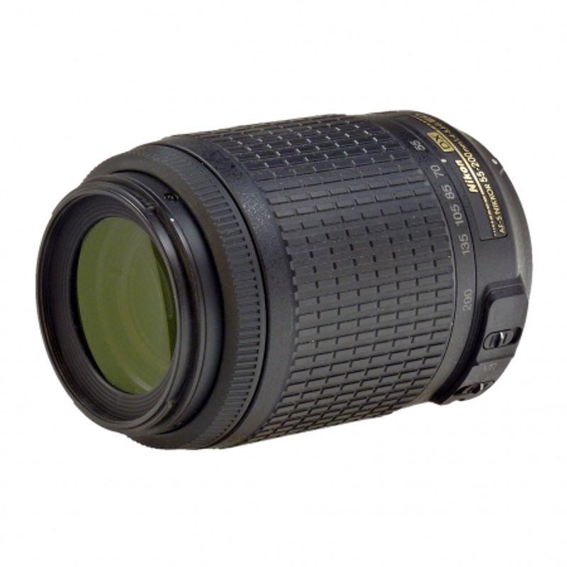 nikon-55-200mm-f-4-5-6-vr-sh4482-29995-4