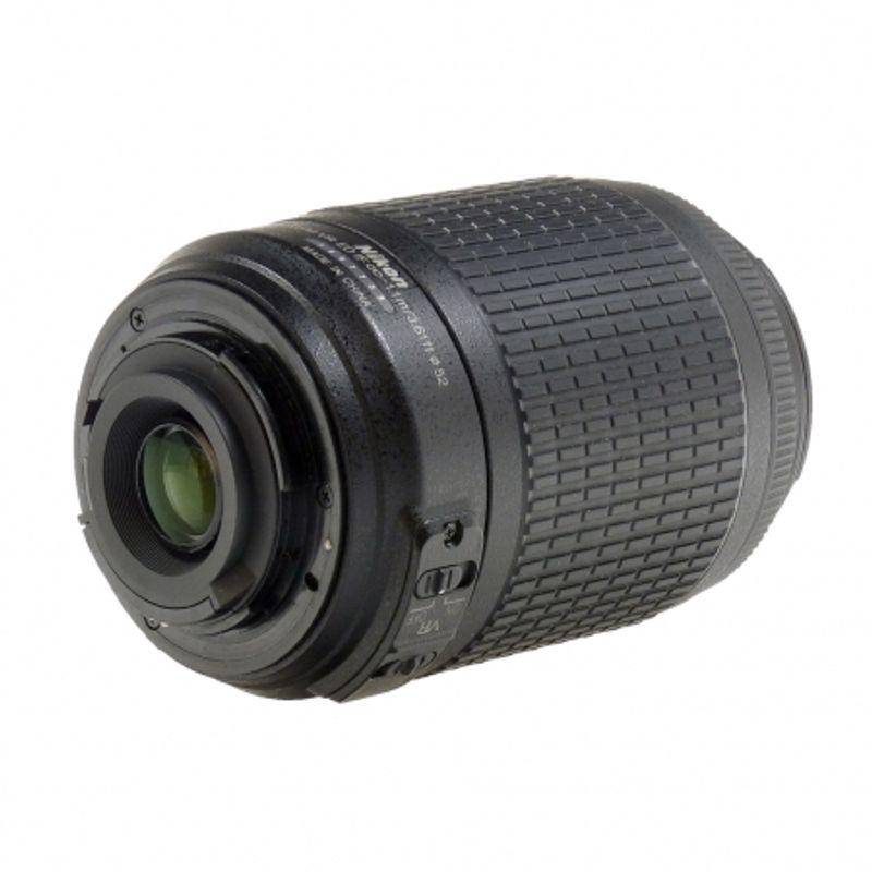 nikon-55-200mm-f-4-5-6-vr-sh4482-29995-2