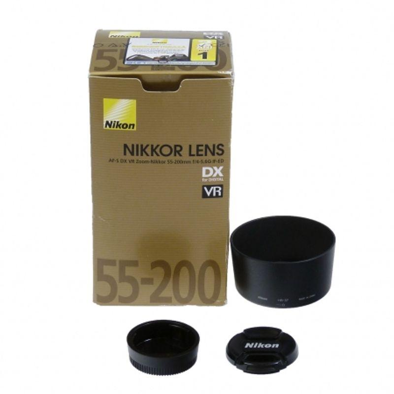nikon-af-s-dx-55-200mm-f-4-5-6-vr-sh4482-29995-4