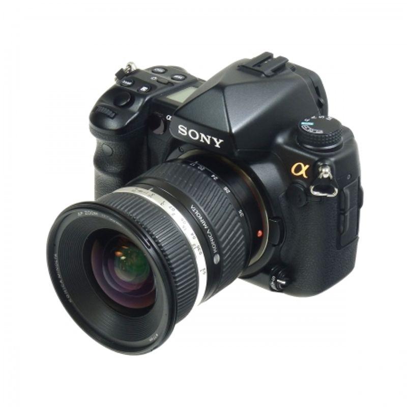 sony-a850--full-frame--minolta-17-35mm-f-2-8-4-d-sh4483-1-29999