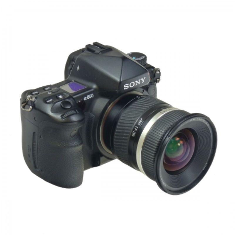 sony-a850--full-frame--minolta-17-35mm-f-2-8-4-d-sh4483-1-29999-1