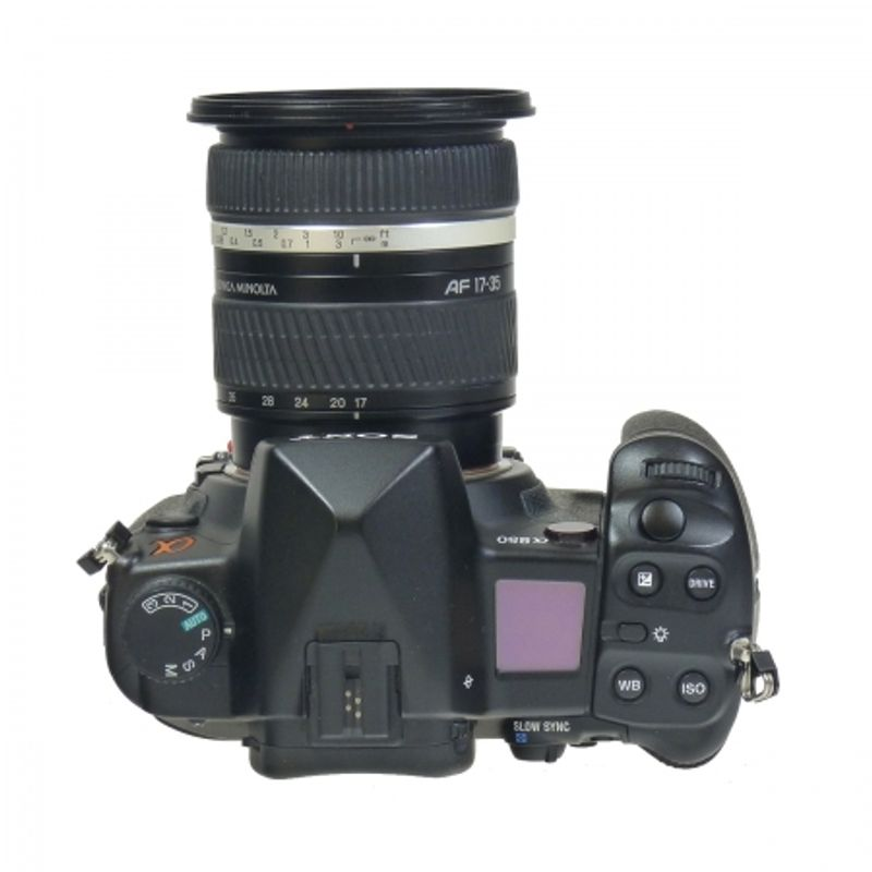 sony-a850--full-frame--minolta-17-35mm-f-2-8-4-d-sh4483-1-29999-3