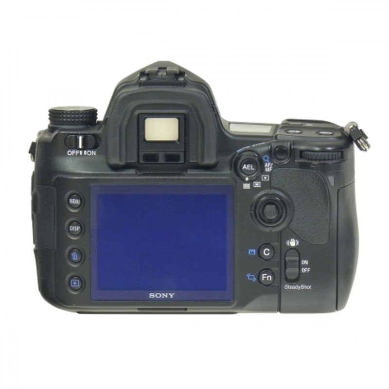 sony-a850--full-frame--minolta-17-35mm-f-2-8-4-d-sh4483-1-29999-4