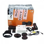 sony-a850--full-frame--minolta-17-35mm-f-2-8-4-d-sh4483-1-29999-5