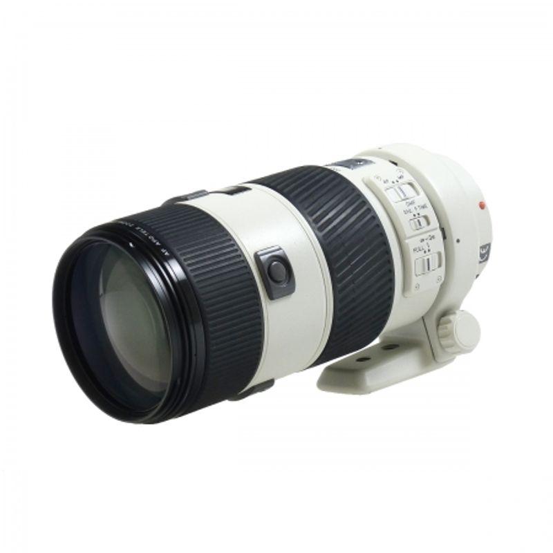 minolta-af-70-200mm-f-2-8-apo-d-ssm-pt-sony-si-minolta-sh4483-2-30000-1