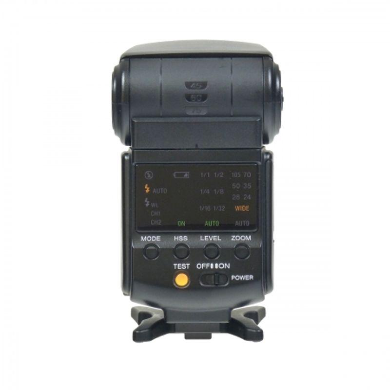blit-sony-hvl-f42am-sh4483-3-30001-3