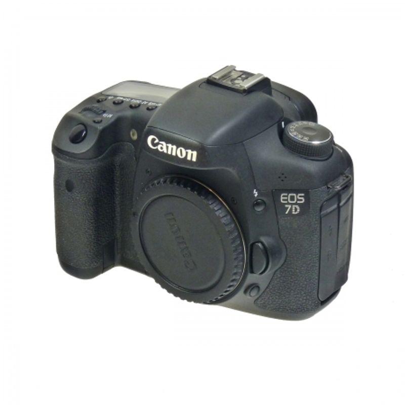 canon-eos-7d-body-sh4483-4-30002