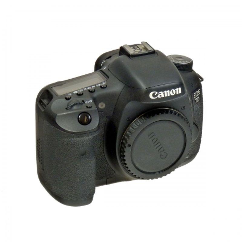 canon-eos-7d-body-sh4483-4-30002-1