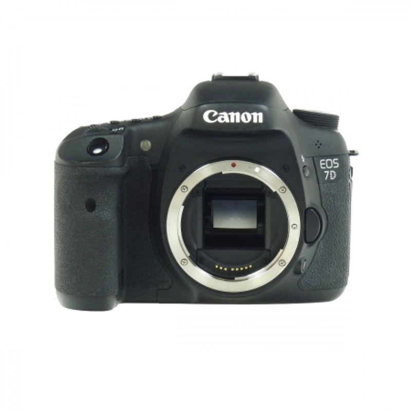 canon-eos-7d-body-sh4483-4-30002-2