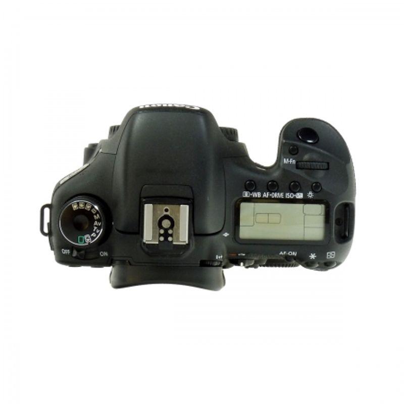 canon-eos-7d-body-sh4483-4-30002-3