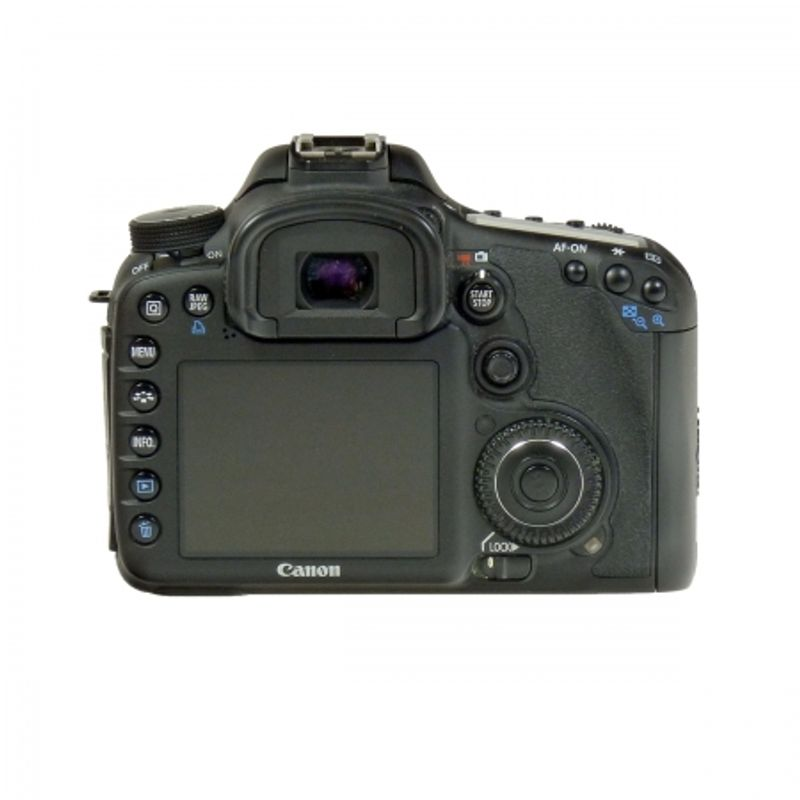 canon-eos-7d-body-sh4483-4-30002-4