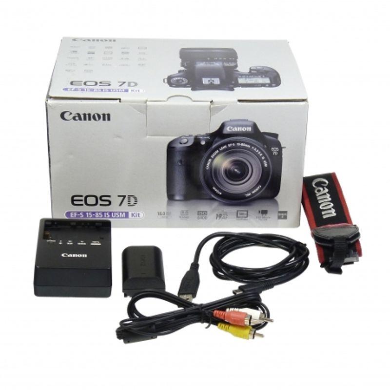 canon-eos-7d-body-sh4483-4-30002-5
