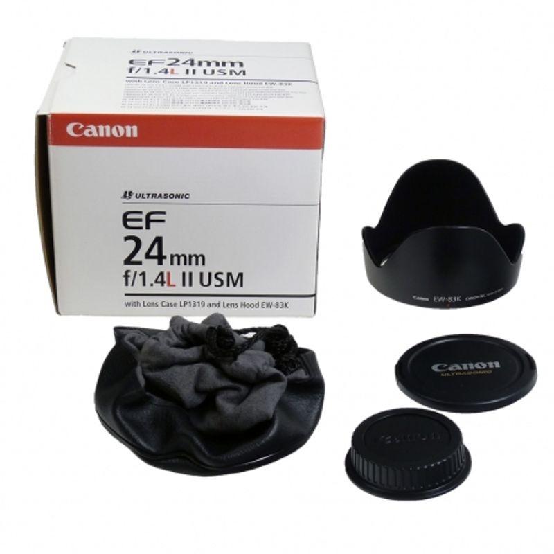 canon-ef-24mm-f-1-4l-ii-usm-sh4484-30043-3
