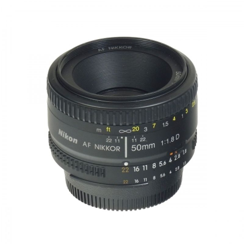 nikon-50mm-f-1-8-af-d-sh4485-30054