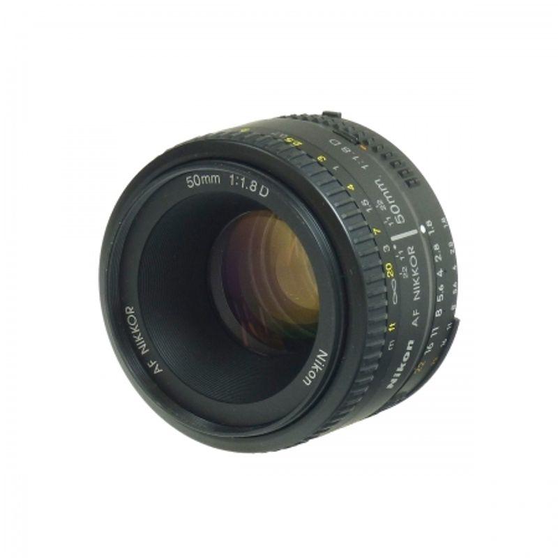nikon-50mm-f-1-8-af-d-sh4485-30054-1