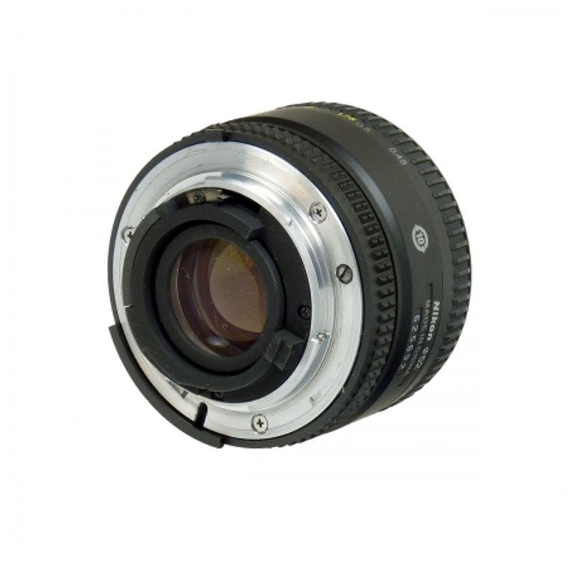 nikon-50mm-f-1-8-af-d-sh4485-30054-2