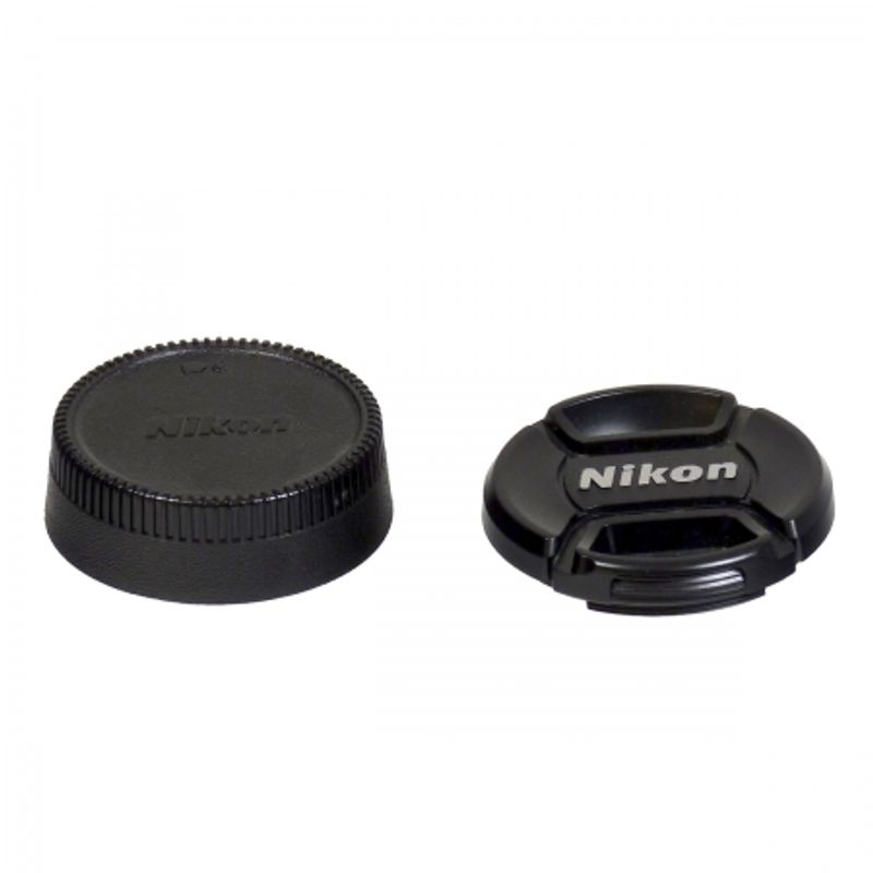 nikon-50mm-f-1-8-af-d-sh4485-30054-3