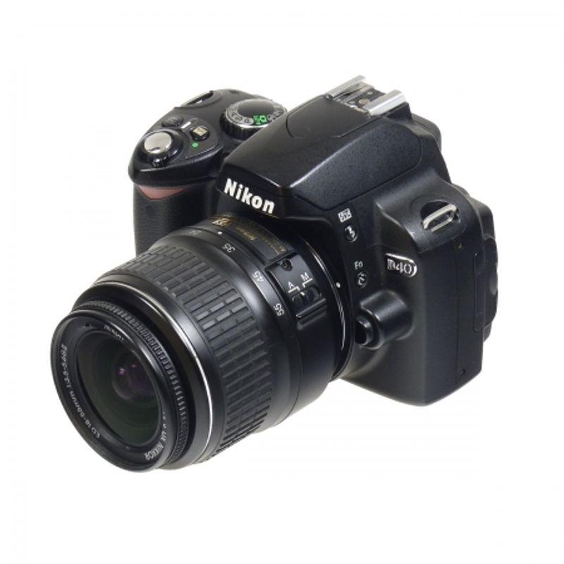 nikon-d40-18-55mm-g-ii-ed-grip-replace-sh4486-30102