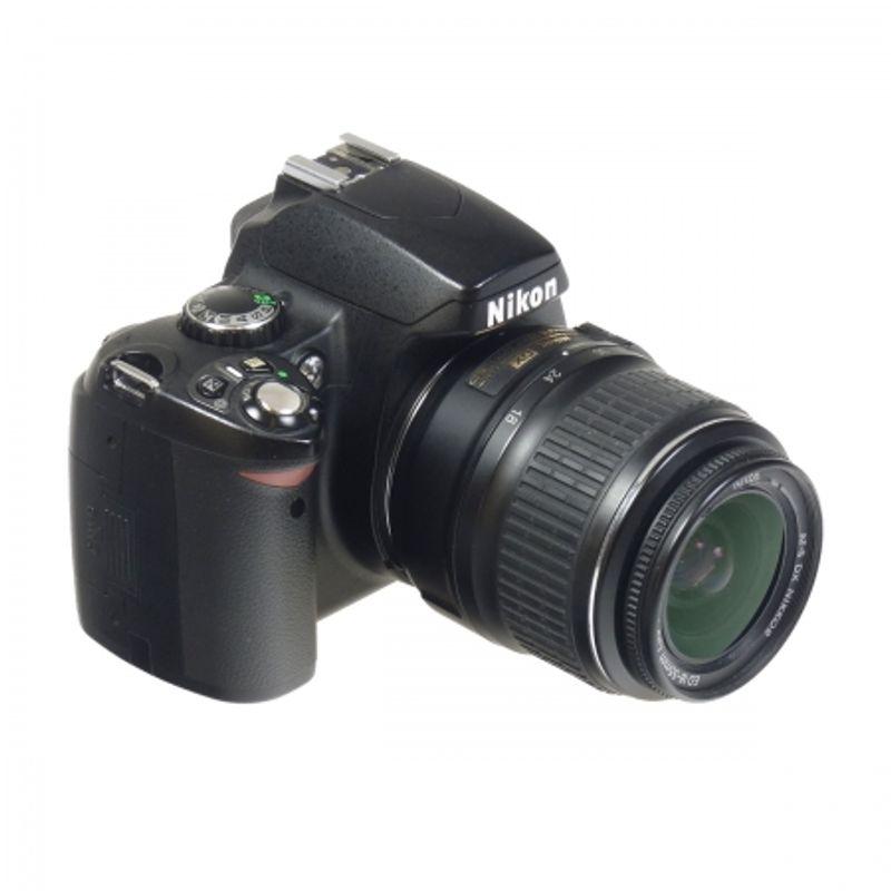 nikon-d40-18-55mm-g-ii-ed-grip-replace-sh4486-30102-1