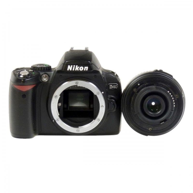 nikon-d40-18-55mm-g-ii-ed-grip-replace-sh4486-30102-2