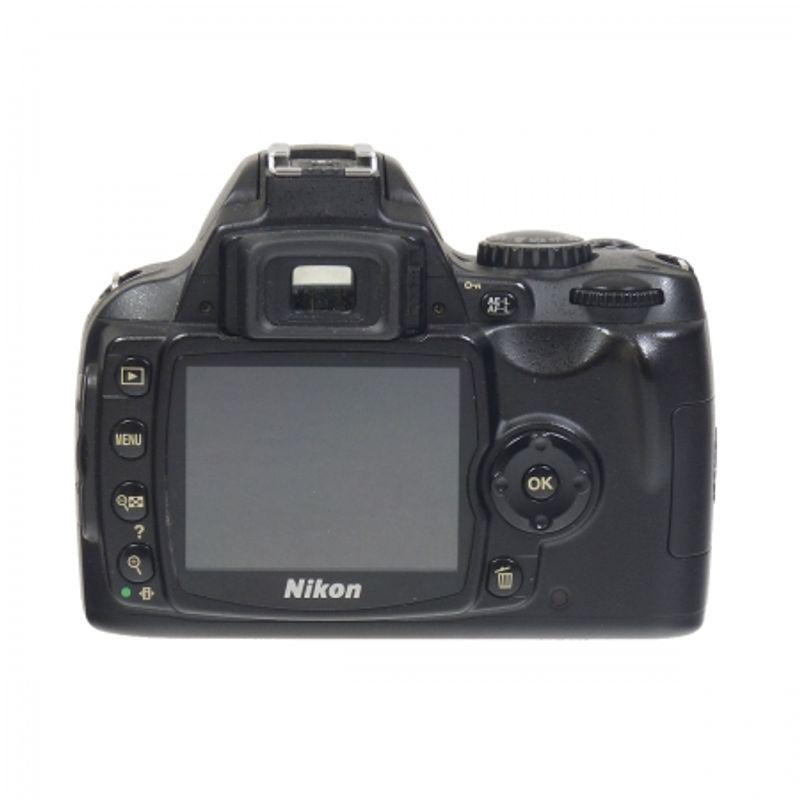 nikon-d40-18-55mm-g-ii-ed-grip-replace-sh4486-30102-3