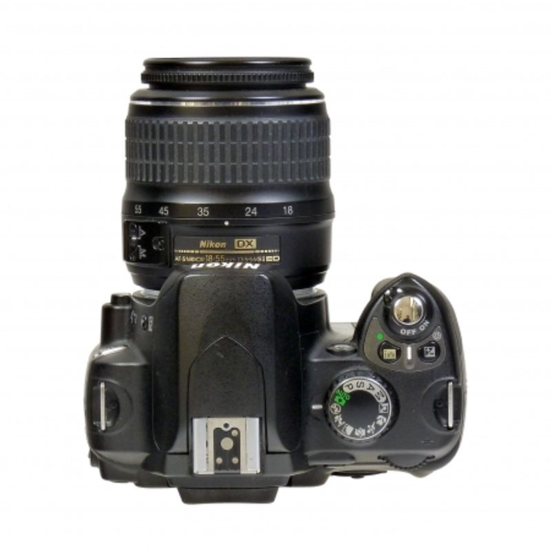 nikon-d40-18-55mm-g-ii-ed-grip-replace-sh4486-30102-4