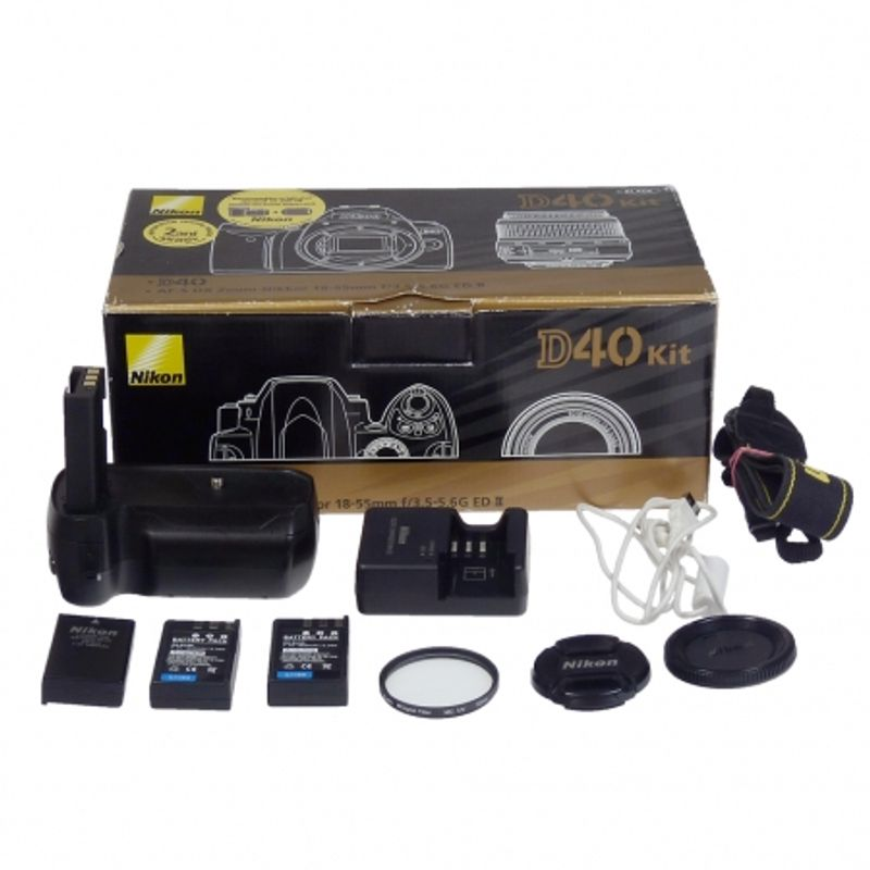 nikon-d40-18-55mm-g-ii-ed-grip-replace-sh4486-30102-5