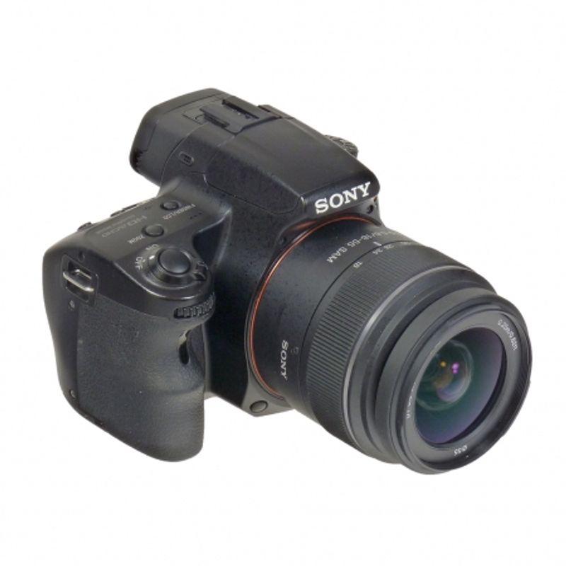 sony-a37-sal-18-55mm-sh4487-1-30106-1