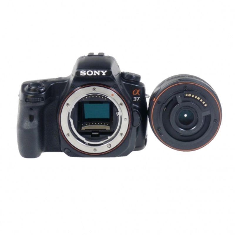 sony-a37-sal-18-55mm-sh4487-1-30106-2