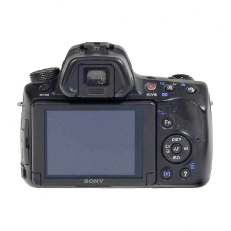 sony-a37-sal-18-55mm-sh4487-1-30106-3