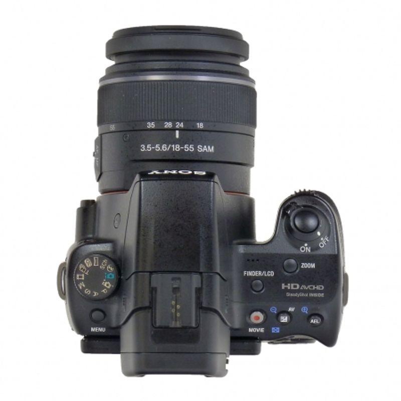 sony-a37-sal-18-55mm-sh4487-1-30106-4