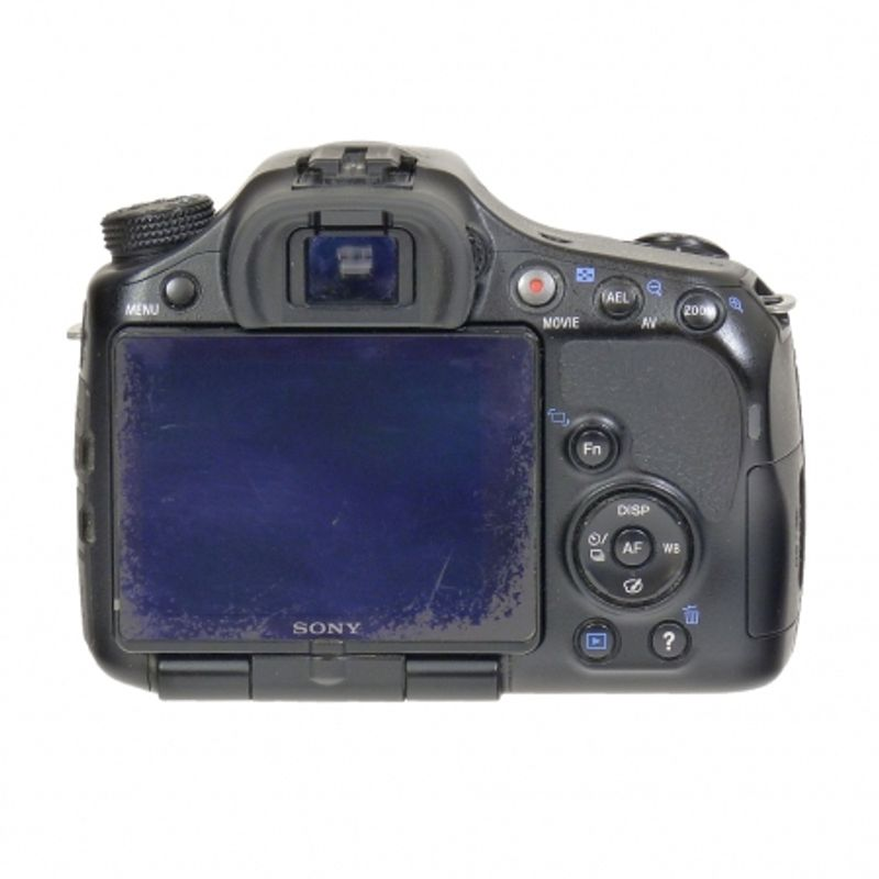 sony-a57-body-toc-sony-lcs-amb-sh4487-2-30107-3
