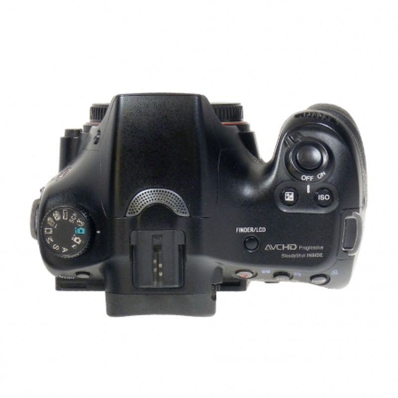 sony-a57-body-toc-sony-lcs-amb-sh4487-2-30107-4