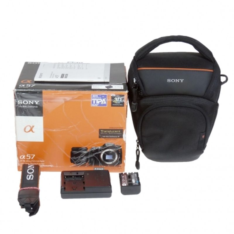 sony-a57-body-toc-sony-lcs-amb-sh4487-2-30107-5