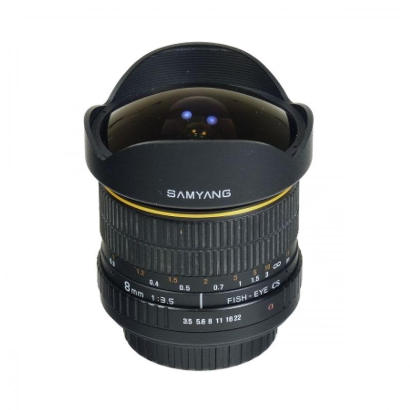 samyang-8mm-f-3-5-fisheye-pt-sony-alpha-sh4487-3-30108