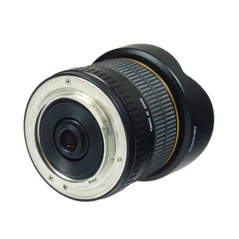 samyang-8mm-f-3-5-fisheye-pt-sony-alpha-sh4487-3-30108-2