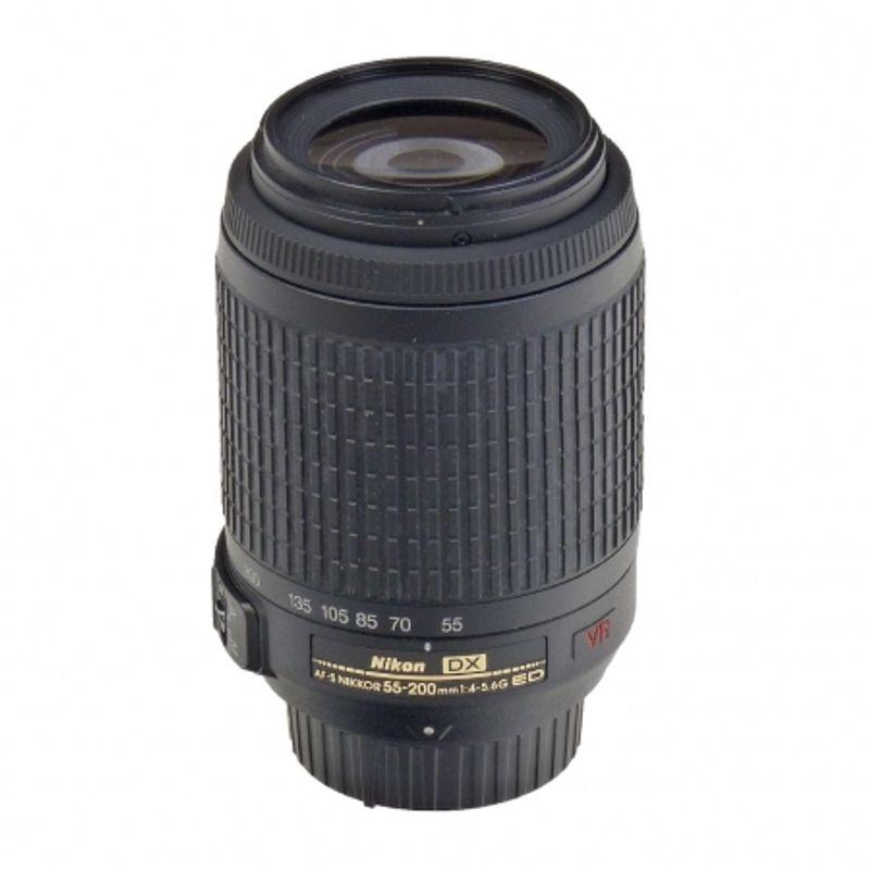 nikon-af-s-dx-55-200mm-f-4-5-6g-ed-vr-sh4488-30109