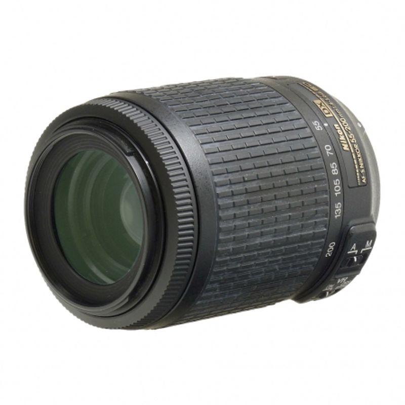 nikon-af-s-dx-55-200mm-f-4-5-6g-ed-vr-sh4488-30109-1